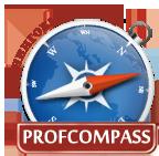 Тренинговый центр в Щёлково Profcompass