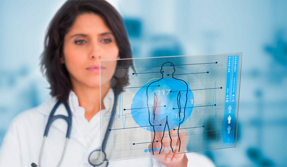 Как выбрать квалифицированного врача