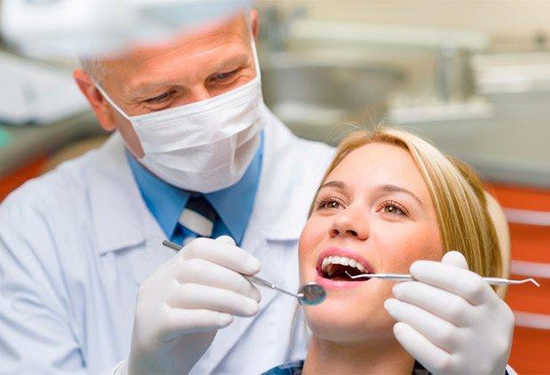 Картинки по запросу Услуги врача-стоматолога
