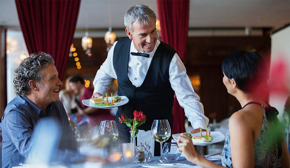 управление гостиничным и ресторанным бизнесом