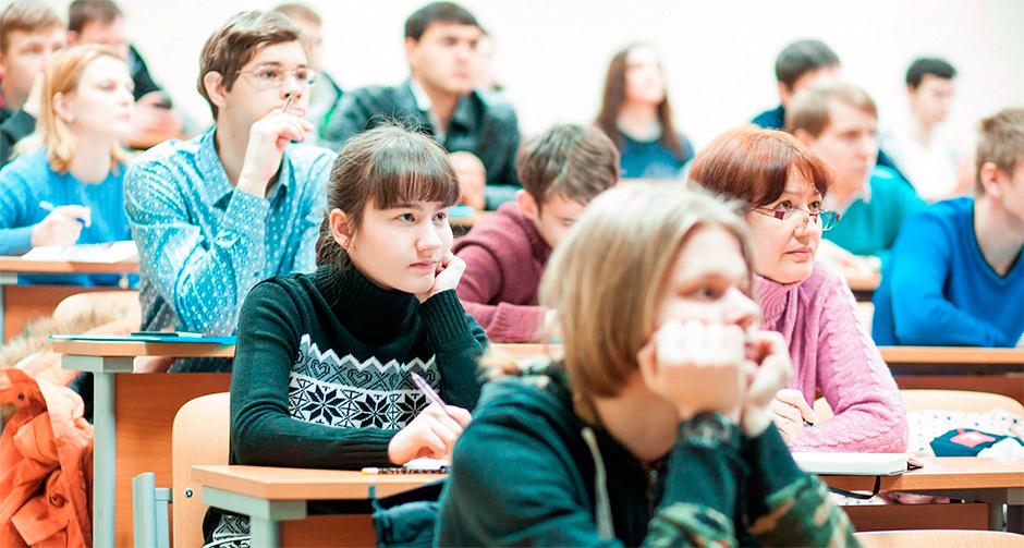 Как получить от государственной структуры направление на целевое обучение в вузе