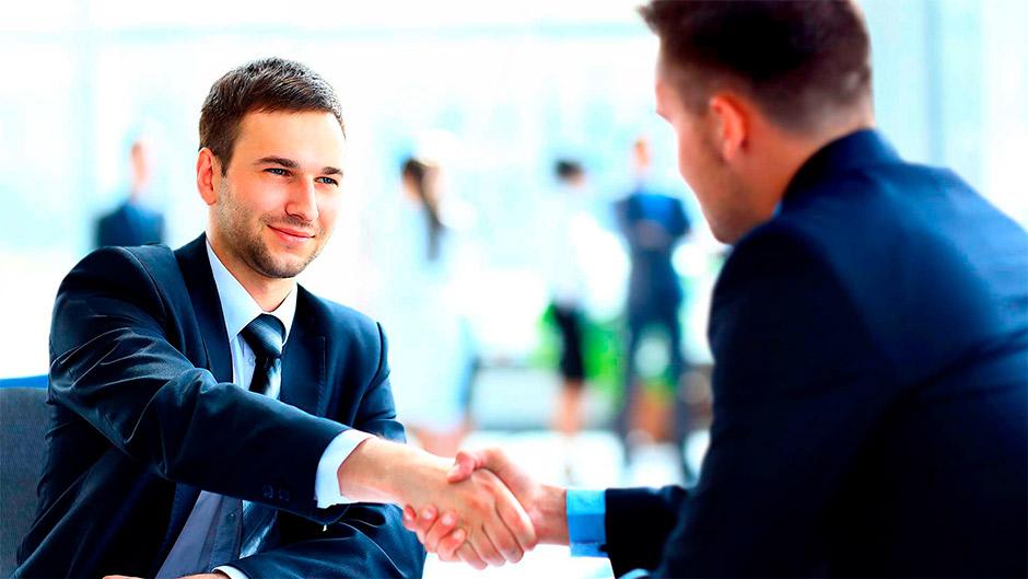 банки дающие кредиты индивидуальным предпринимателям